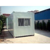 Cheap Prefab Container House High Quality (YY-C-002) for sale