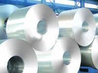 Cheap Aluminum Jumbo Roll for sale