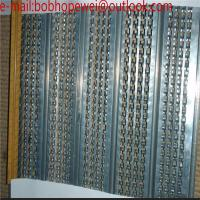 China building construction formwork molds construction formwork hy rib formwork/rib mesh/ hy rib lath for sale on sale