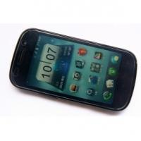 China Samsung Nexus S Google GT-I9020T AMOLED Display Touch Screen for fixing on sale