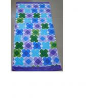 Cheap beach towel 10 for sale