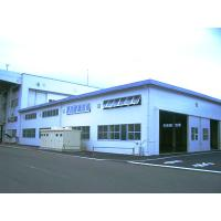 Hebei Qinghei Machine Manufacture Limited Company