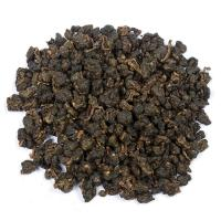 Cheap Premium Quality Oolong Tea,Taiwan Popular Red Oolong Tea for sale