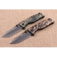 Buy cheap Buck Knife X58 from wholesalers