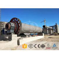 China Mining Carbide Lead Gypsum Powder Ball Mill Manufacturer In India on sale