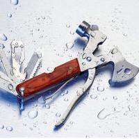 Cheap Multi-purpose stainless steel claw hammer for sale