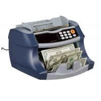 Buy cheap KT-5200Note Counter/Counting Machine from wholesalers