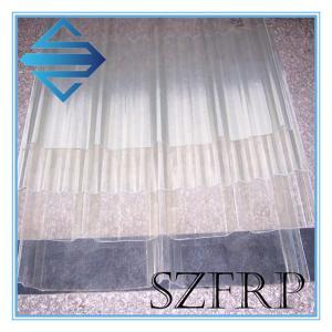 Cheap Fiber Glass Sheet for sale