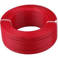 China UL1061 Sr-PVC Insulated Copper Wire Electronic Wire & Cable, LED Light on sale