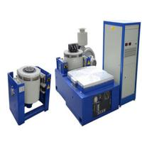 Cheap High Frequency Vibration Test Equipment for sale