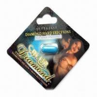 Cheap Adult Product, 100% Herbal for sale
