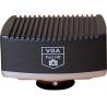 Buy cheap 5.0MP BVC-1080P HD VGA Digital Camera Supporting VGA and USB Output from Wholesalers