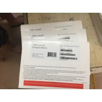 Cheap Brand New Win Server 2008 Standard R2 wholesale