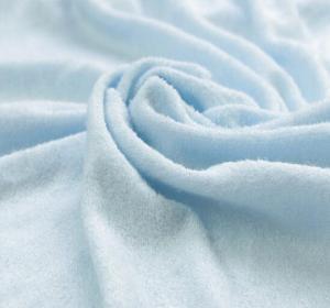 Cheap 100% Bamboo Terry Cloth/100% Bamboo Woven Terry Cloth/bamboo fabric/bamboo textiles for sale