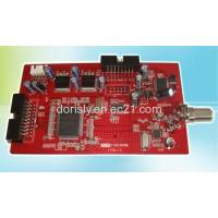 Sonicview 8000HD 8PSK Module,Freesat 800,SK900,SK200,Viewsat