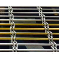 Partitions Room Dividers Partitions Room Dividers For Sale