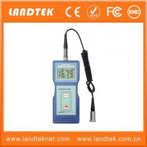 Cheap Vibration Meter VM-6310 for sale
