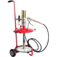 Cheap Y64036 Mobile Grease Kits ( pneumatic) for sale