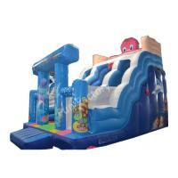 rent sea paradise theme outdoor garden inflatable water