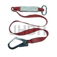 Cheap Energy Absorbing Lanyard (DH-HCD004/A) for sale