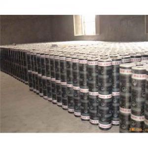 Cheap SBS modified bitumen membrane for sale
