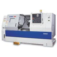 Cheap Machining Centre with 2 Spindles for sale