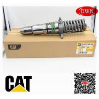 China CAT 3508 3512 3516 Injector 7E-6408, Diesel Fuel Injector 7E6408 Caterpillar Fuel Injectors on sale
