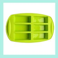 China silicone molds for baking ,silicone square baking molds on sale