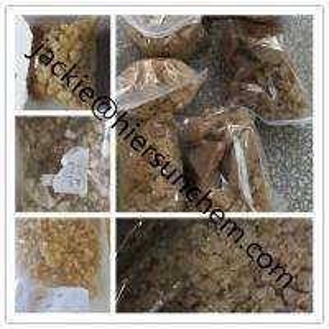 Quality Medhylone Pentedrone Cas 1112937-64-0 4mmc   4mec  nmc   3mmc   3mec  mmc    bk  bk  bk  edbp  edbp  1000usd/1kg wholesale