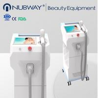 Quality Professional diode laser hair removal  machine similar as alma laser soprano xl wholesale