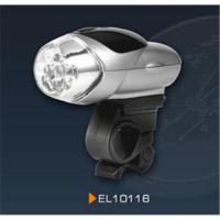 Quality Bicycle front light wholesale
