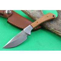 Cheap Boker Knife Fixed Blade for sale
