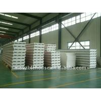 Structural insulated panels structural insulated panels for sale for Sip panels for sale