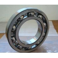 Cheap High Precision Stainless Steel  Bearing 6212RS, Deep Groove Ball Bearing 6200 Series for sale