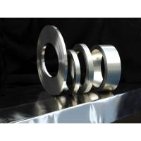 Cheap Custom 0.1-1.0mm thickness, HV270-HV500 and 420j2 Stainless Steel Coils for steel healds for sale