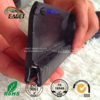 Cheap Clip on Flipper Seal for sale