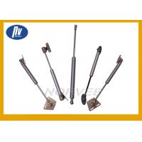 Cheap Customized Steel Master Lift Gas Strut No Noise For Automatic Industry / Furniture for sale