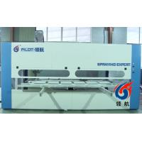 Cheap Automatic Painting Machine,Automatic spray painting machine for sale