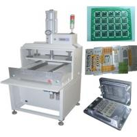 Cheap Strict standard pcb punching machine made in China for sale