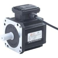 Buy cheap Road Barrier Motor from wholesalers
