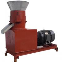 Cheap SKJ450feed pellet mill for sale