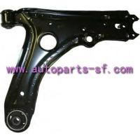 Cheap Control Arm for sale