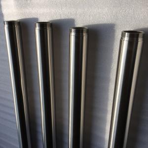 Cheap Baoji Fitow Pure Zirconium Zr Sputtering Target Zirconium Titanium alloy target for Sputtering film coating for sale