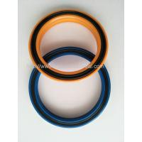 Cheap Hallite Hydraulic piston Rod seal ,MPI hydraulic seal for excavator for sale