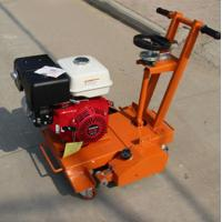 Buy cheap KC150-6 Grooving machine from wholesalers