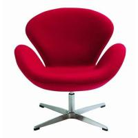 Cheap Swan chair/ leisure chair/ hotel chair/ living room chair for sale