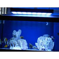 Cheap Aquarium LED Light for Fish Tank, Coral, Reef (Apollo 20) for sale