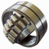 Spherical Roller Bearings, CC Cage Product, OEM Orders are Accepted