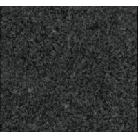 Cheap G654 Granite Sesame Black Granite Tile Granite Slab for sale
