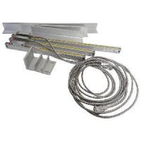 Cheap Machine Grating Bar System for sale